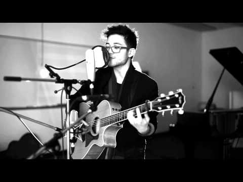 Disclosure - Latch feat. Sam Smith Cover