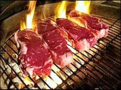 10 Great Oklahoma City Steakhouses