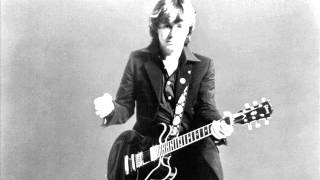 Dave Edmunds - A Shot of Rhythm n Blues