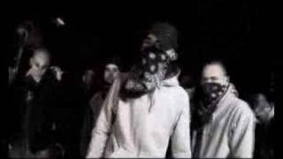 Hot Rod — Out My Face ft. Gekko G
