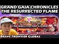watch he video of The Resurrected Flame Grand Gaia Chronicles Avant's Chapter (Brave Frontier Global)