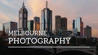 STREET PHOTOGRAPHY VLOG MELBOURNE, AUSTRALIA