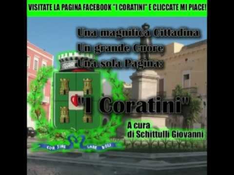 Scherzo Telefonico Mazzilli - Corato (BA)