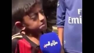 الدواعش ناجونا نيج ناشونا نيش ناكونا نيك +18 هههههههههههههههههههههههههههههههههههه