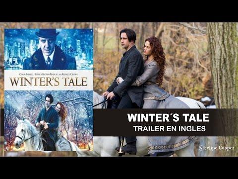 winter's-tale-(2012)