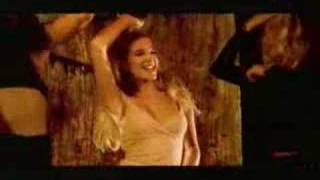 Jeanette - Rock my life