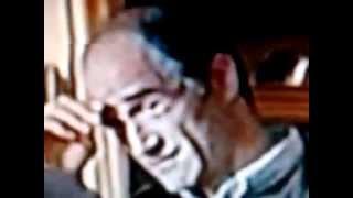 (ELIAS KOTEAS) REPTILIAN HAND/CLAW SHAPSHIFT