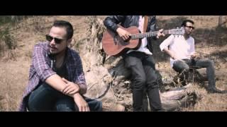 Masihkah - Pasukan Lima Jari Official Music Video