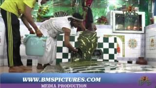 Mela Baba Murad Shah Ji 2014 Mehandi Di Rasam By- BMS Pictures