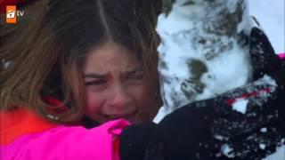 Canan Teyze kurtar beni!: Eve Dönüş 13. Bölüm - atv