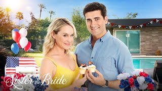 Preview - Sister of the Bride - Hallmark Channel