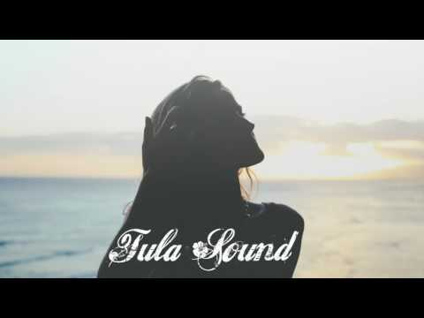 Mia Wray - Send Me Your Love (Goldwave Edit)