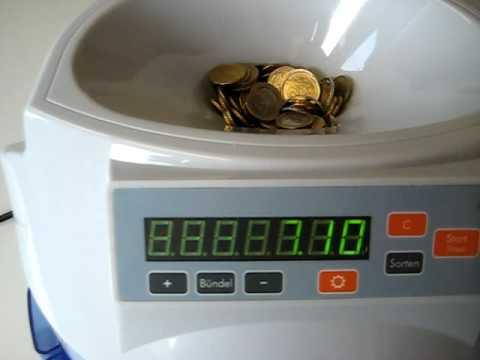 ratiotec soldi 460