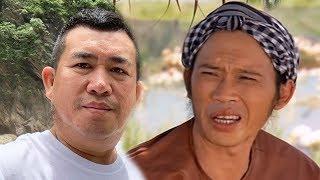 """Hài Nhật Cường, Hoài Linh Hay Nhất - Hài Kịch """" Vua Trộm """" Cười Bể Bụng"""