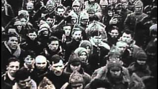 3 Songs dedicated Lenin (1934)