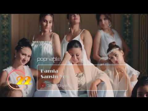 AZERBAIJAN TOP 100 SONGS - MUSIC CHART, Azeri Müzik (POPNABLE AZ)