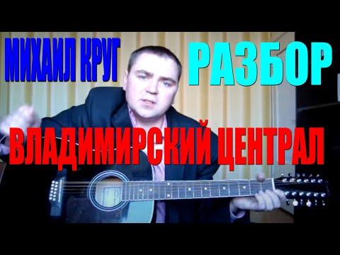Smash & Vengerov & Bobina feat. Matua & Averin & Kravets - Нефтьиз YouTube · Длительность: 3 мин52 с  · Просмотры: более 9.457.000 · отправлено: 15-7-2013 · кем отправлено: ELLO
