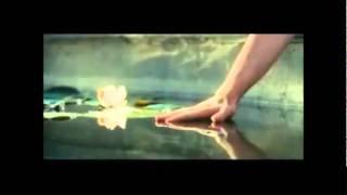 Natural Woman - Joss Stone