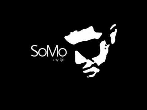 SoMo - Back to the start... Again