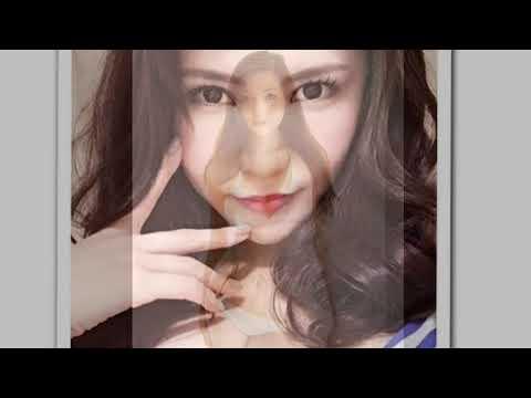TOP 10 JAPANESE PORNSTARS 2019Kaynak: YouTube · Süre: 2 dakika31 saniye
