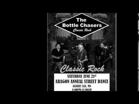 Aragon Street Dance Commercial on Power 96-Albert Lea