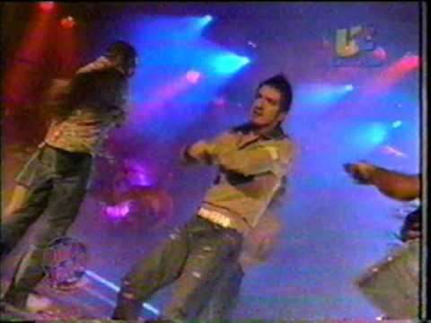 OV7- Aum Aum (En vivo Otro Rollo 2002)