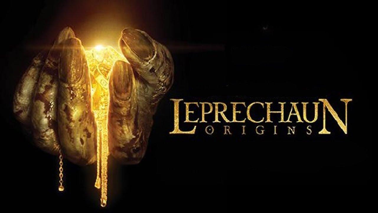 Download Leprechaun Origins (2014)