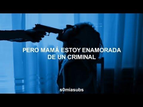 Download Britney Spears - Criminal ; Español