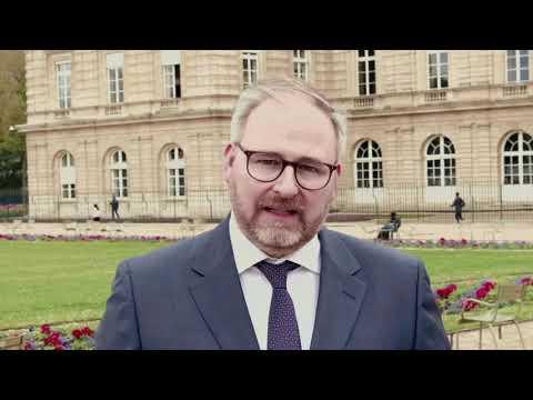 """Ronand Le Gleut : """"Un bilan bien trop beau pour être vrai"""""""