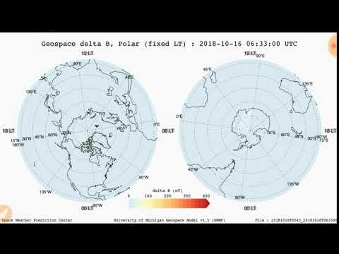 Space Weather:  Low Solar Activity, HIGH EARTHQUAKE UNREST, NEW CALEDONIA...