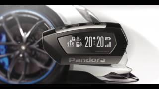 Автосигнализация Pandora DX-90 уже в наличии(Автосигнализация Pandora DX-90 уже в наличии в нашем интернет-магазине и установочных центрах., 2016-11-08T15:04:27.000Z)