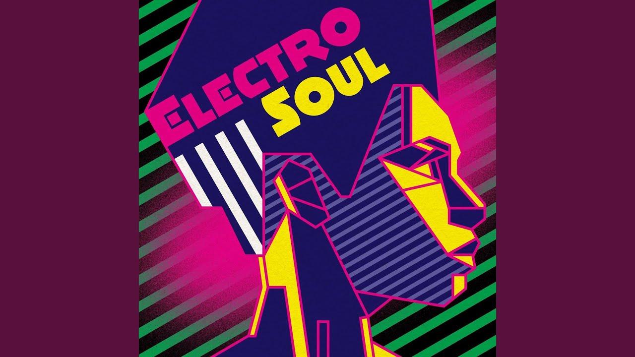 Turn Da Lights Off (Remix) (feat. Missy Elliott)