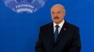 Лукашенко: не позволим никому дестабилизировать обстановку