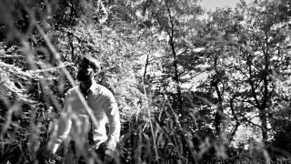 Смотреть клип In Flames - Through Oblivion