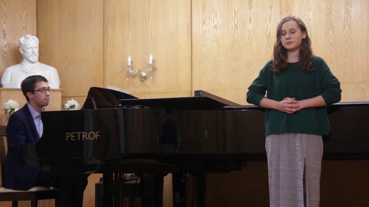 Кукушка песня молдавская фото 612-170