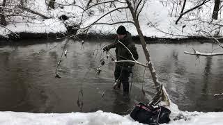 Поисковой магнит Пошёл с Сыном на магнитную рыбалку Взял сапоги которые по ПАХ