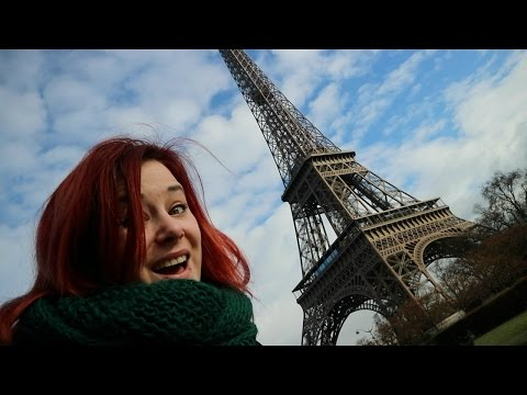 TRIP TO THE AQUARIUM | France Vacation 2017 | Daily Vlog