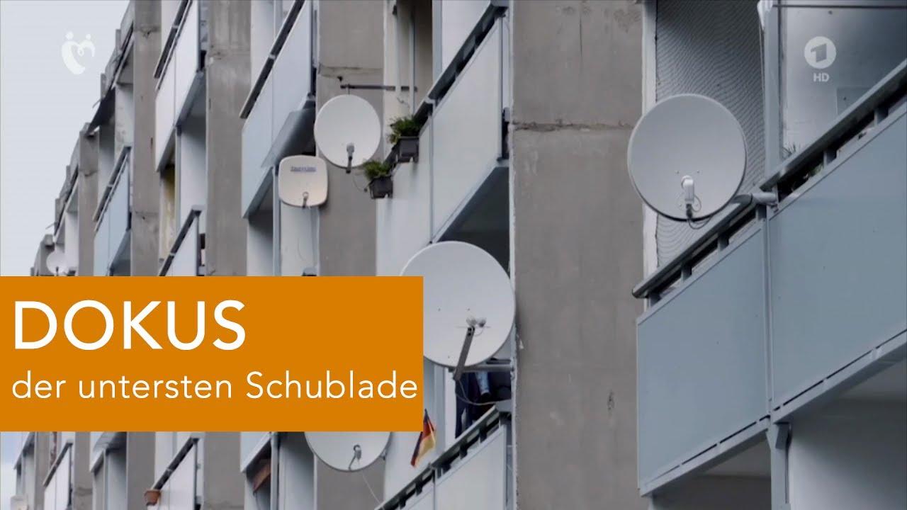 Stunning Küchenunterschränke Mit Schubladen Ideas - Milbank.us ...