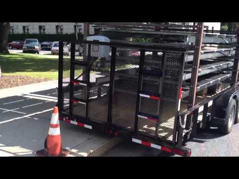 Tesla Roadster solar off-grid