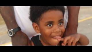 King Brack- Dream Bout Rich (Official Video) RE Records