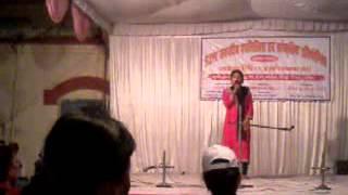 Nalini Chaturvedi