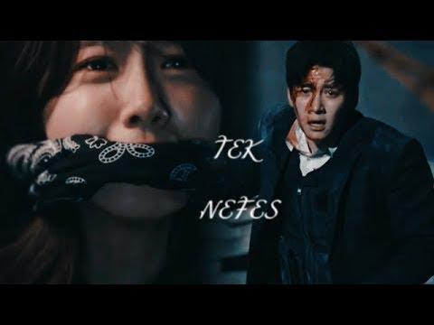 Kore Klip / Tek Nefes(The K2)