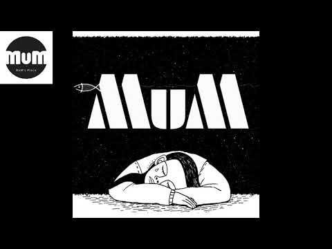 MuM - 밤 (Feat. 지예(Z.ye))