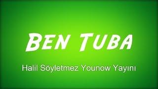 Halil Söyletmez 39 den Karadenizliye Telefon Şakası Laz Lastiği
