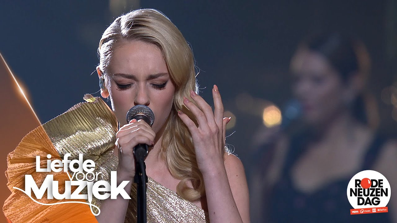 NEDERLANDSTALIGE TOP 30: Heeft Regi met 'Vechter' een nieuwe hit te pakken?