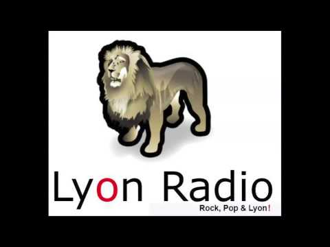 Un supporter de Marseille complètement survolté sur Lyon Radio