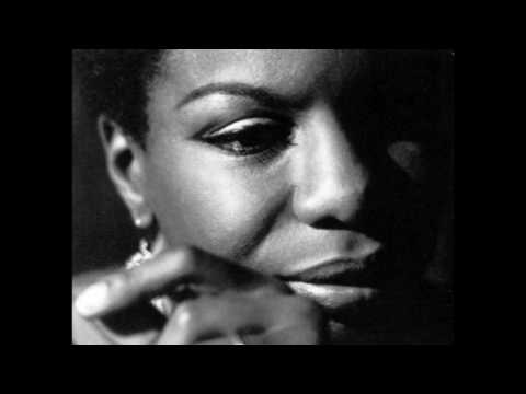 Nina Simone - I wish I knew how