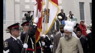 Ahmadiyya Truth And AK Shaikh's Lies-2
