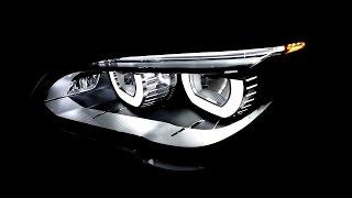Адаптация LED фар BMW(Тюнинг, обслуживание и ремонт BMW ▻ http://bmw-zapad.ru Выбери свою модель BMW BMW X5 F15 ▻ http://bmw-zapad.ru/bmw/x5-f15.php BMW X6 F16 ..., 2014-03-27T13:14:59.000Z)