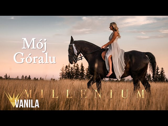 Millenium - Mój Góralu (Oficjalny teledysk) NOWOŚĆ DISCO POLO 2021